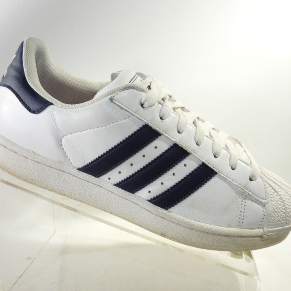 G17070 Size Sneakers 8 White Shoes Mens Adidas rxoedCB